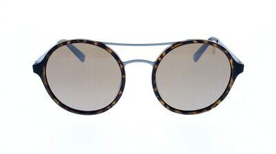 Disinteressato His Occhiali Da Sole Hps 94114 1 Polaroid Bicchieri Polarized Eyewear Montatura Occhiali-mostra Il Titolo Originale