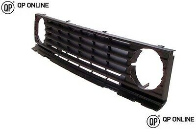 RANGE ROVER CLASSIC FRONT GRILLE HORIZONTAL BRAND NEW BTR451