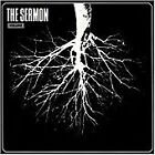 The Sermon - Volume (2004)