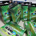 POWER PRO 300YDS BRAIDED LINE POWERPRO GREEN MOSS MUTIPLE SIZES