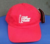 Pga Tour Championship By Coca-cola Red Hat