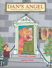 Dan's Angel a Detective's Guide to The Language of Paintings by Alexander Sturg