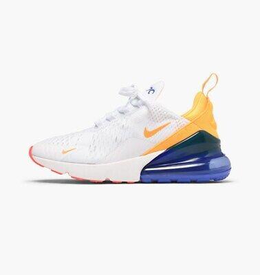Nike air max 270 | eBay