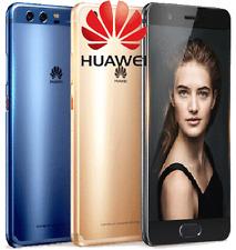 Huawei P10 PLUS Original 6GB 256GB Octa Core Android Smartphone Fingerprint NFC