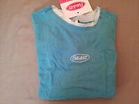 Kids Peterbilt Trucker Shirt