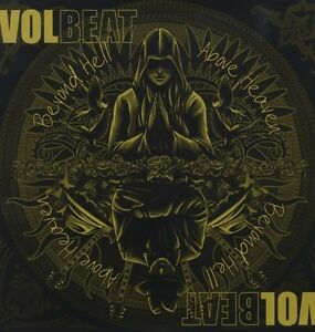 VOLBEAT-034-BEYOND-HELL-ABOVE-HEAVEN-034-2-LP-VINYL-NEU