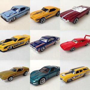 Hot-Wheels-Vintage-Diecast