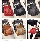 Fashion Women Handbag Shoulder Bags Tote Purse Messenger Hobo Bag New