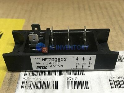 1PCS POWEREX KD224503 Module Power Supply New 100/% Quality Guarantee