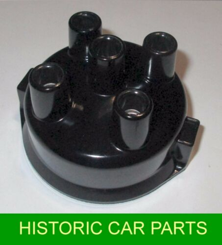Distributor Cap for Vauxhall Victor FC Series 1964-67 to replace DELCO DB300