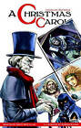A Christmas Carol by Charles Dickens (Paperback, 2010)