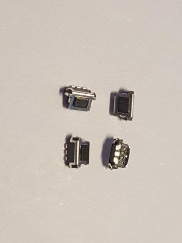 Garmin Edge 1000 botón de alimentación internos Interruptor Micro Pieza De Repuesto