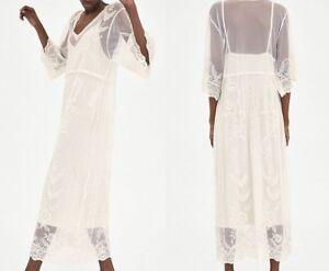 Kleider zara ebay