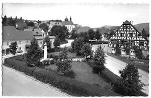 AK-Heiligenstadt-Fraenkische-Schweiz-Teilansicht-um-1965