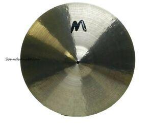 Masterwork-Cymbals-Jazz-Series-20-inch-Jazz-Master-Ride-Extra-Thin