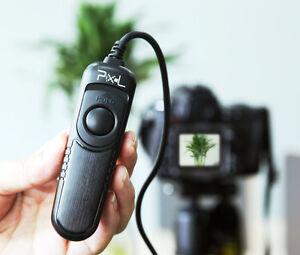 Temporizador Disparador Remoto 2.5mm Adaptador Cable Para Olympus E5 E3 E20 E10 E1 RM-CB1