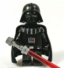 lego darth vader minifigure uk