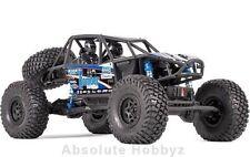 Axial Racing RR10 Bomber Rock Racer - AXI90048