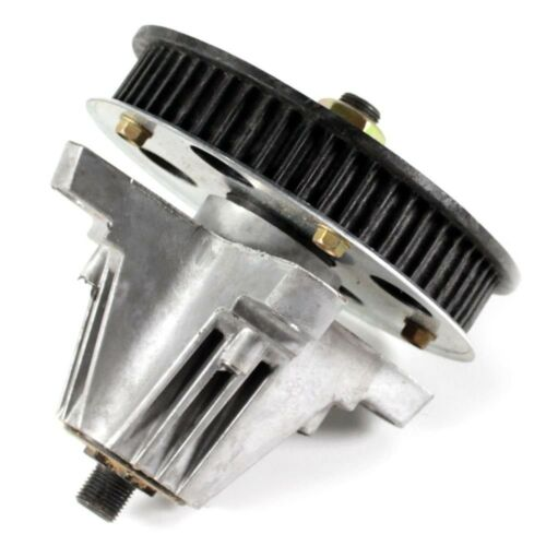 MTD Original Equipment Manufacturer Spindle Assembly 918-04516 A 618-04516 A Genuine