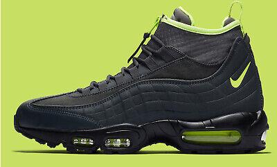 Nike Mens Air Max 95 Sneakerboot 806809