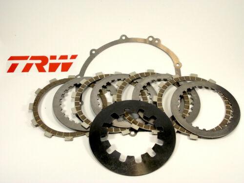 TRW Reparatursatz Kupplung Yamaha XVZ 1300 Royal Star  96-01