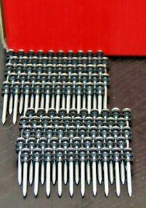 1000 x HILTI NägelHilti X-c 36  B3 MX Universalnagel bx 3 BX3 Beton Betonnagel