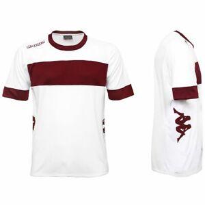 Kappa T-shirt sport Active Jersey KAPPA4SOCCER REMILIO 2 Soccer sport Shirt
