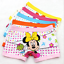 Baby Kids Mickey Mouse Clothing T-Shirt Pants Cotton Cartoon Boys//Girl Outfits