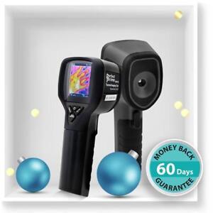 Perfect-Prime-INFRARED-THERMAL-IMAGER-Detector-Camera-1024-PIXELS-20-300-C-6Hz