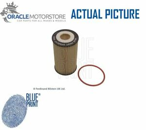 NEW-BLUE-PRINT-ENGINE-OIL-FILTER-GENUINE-OE-QUALITY-ADG02147