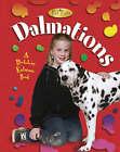 Dalmatians by Kelley MacAulay, Bobbie Kalman (Paperback, 2006)