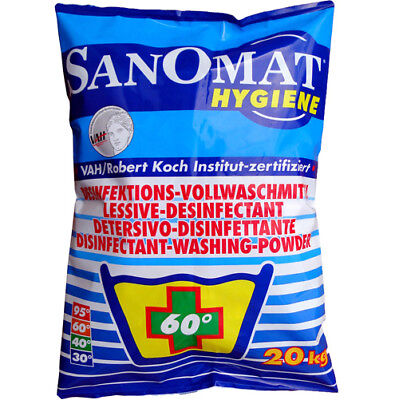 Wäschedesinfektionsmittel