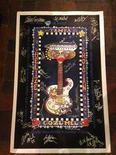 2004 Legendary Rhythm & Blues Cruise, Jamie Hayes, Johnnie Johnson Little Milton
