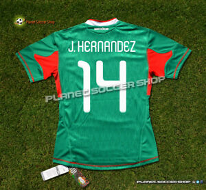 4921335d4ca13 Image is loading OFFICIAL-ADIDAS-SELECCION-MEXICANA-2010-MEXICO-WOMEN-JERSEY -