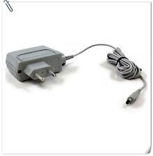 100% ORIGINAL OFFICIAL 3DS Nintendo DSi Charger AC Power Adaptor 2 Pin Bulk Pack