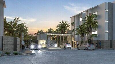 Casas y Departamentos En Venta En Castellana Residencial En San José Del Cabo, Baja California Sur