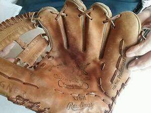 Rawlings-Mickey-Mantle-Baseball-glove