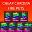miniatuur 3 - 💰CHEAPEST💰 MM2 SUPER RARE CHROMAS ROBLOX *FAST DELIVERY* (Read Description!)