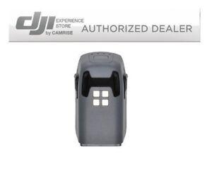 Original-DJI-SPARK-Drone-Intelligent-Flight-Battery-1480-MAh-16mins-Flight-Time