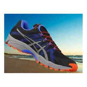 Chaussures De Attack Running Gel Jogging Sport Trail Gtx De Course Asics rqFOwtr
