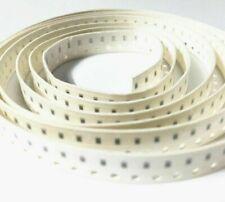 Smd Chip Ceramic Resistor Fixed Surface Strip Kit 0603 10k Resistance 100pcslot