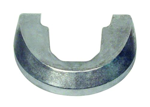 Anode for OMC 800 Stringer Sterndrives Up To 1985 and OMC Cobra 1986  983494