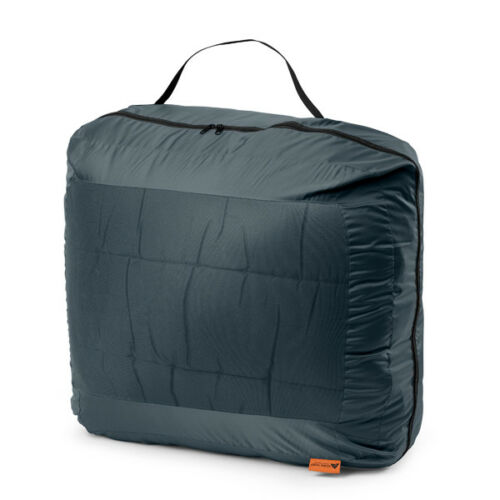 Ozark Trail Queen Bed-in-a-Bag with Pillow