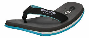 Cool Shoe Tongs - ORIGINAL - Bouton