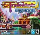 Tradewinds: Legends (PC, 2011)