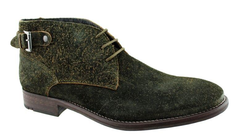 Chaussures Neuf Balance ML 574 ELLEN G. WHITE WHITE WHITE Grigio-10½ 25c5cd
