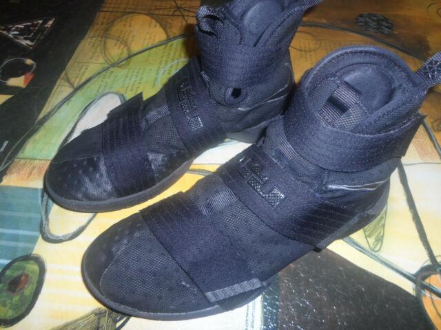 Nike Lebron Soldier XI 11 Men's