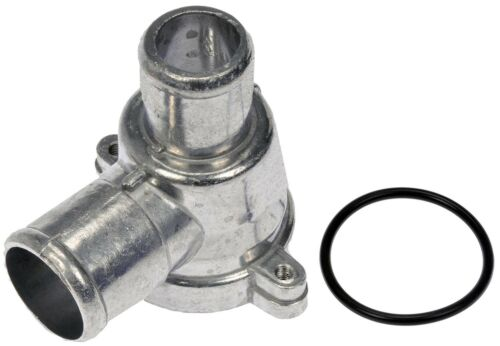 Engine Coolant Thermostat Housing Upper Dorman 902-1014