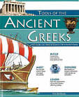TOOLS OF THE ANCIENT GREEKS: A Kid's Guide to the History & Science of Life in Ancient Greece by Kris Bordessa (Paperback, 2006)