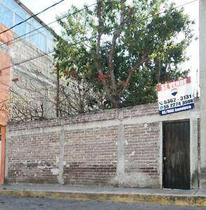 Terreno en Venta, Coacalco, Edo Mex
